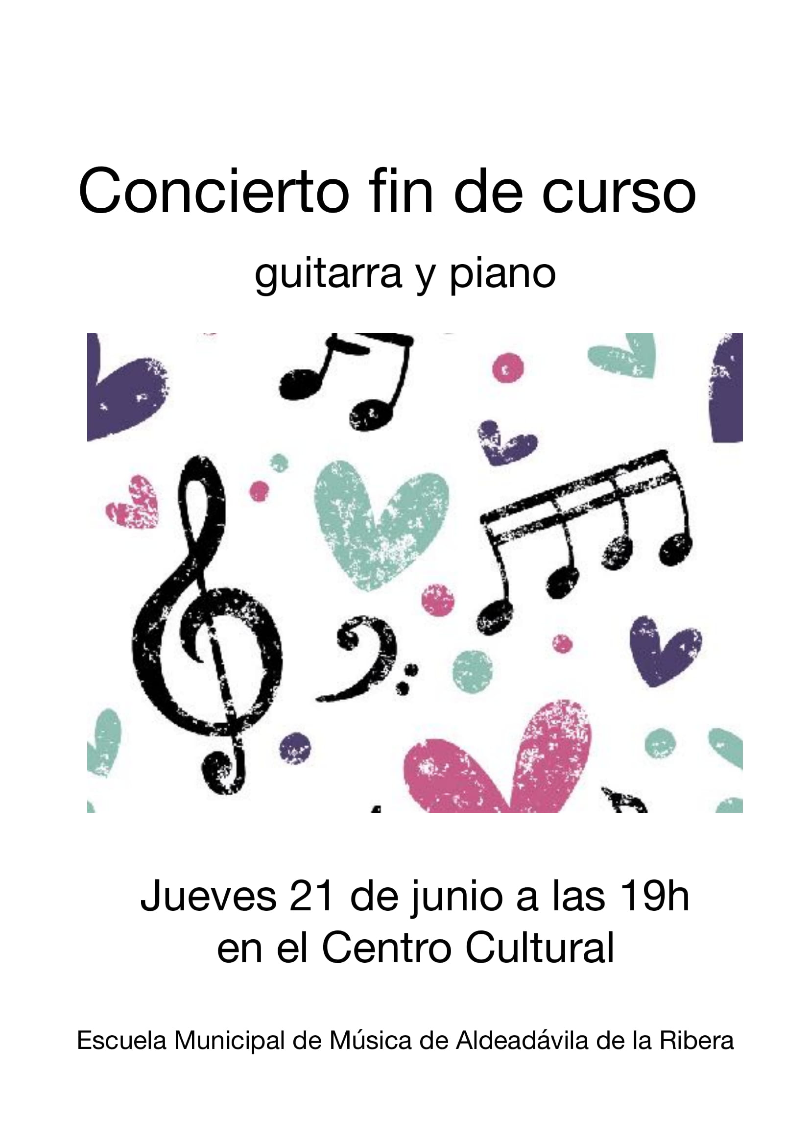 CartelConcierto2018 1