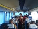 Visita Toros 2012_5