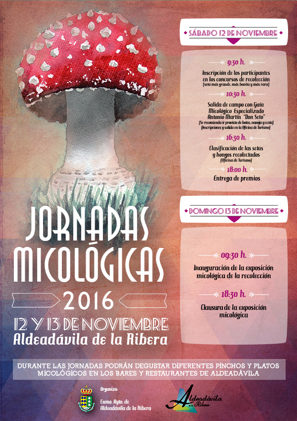 micologicas2016