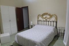 2-Dormitorio-2