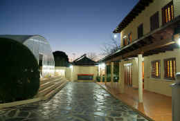 Casa Rural Casona de las Arribes